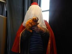 DSCN1895 (mestes76) Tags: 092417 duluth minnesota duluthchildrensmuseum mark me ibelievecaelintookthisone costumes thekidsdressedmeup