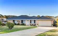 8 Helm Close, Salamander Bay NSW