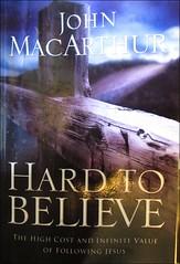 Christian Books recommended reading  b26 (nancoid1 Nancys-World) Tags: christian book read learn theology bible doctrine god jesus christ holy spirit father paulwasher davidplatt radical foxe johnmacather rcsproul johnpiper amycarmichael