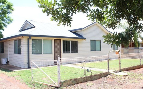 20 Louth Road, Cobar NSW