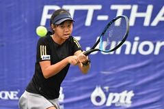 DSC_0022 (LTAT Tennis) Tags: ptt itf junior grade 5