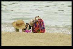 CARI9586 (Leopoldo Esteban) Tags: leopoldoesteban colombia colombie colombian magdalena santamarta taganga playa mar caribe caraibe caribean