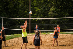 Volleyball-2018 (152 of 238)