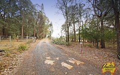 165 New Jerusalem Road, Oakdale NSW