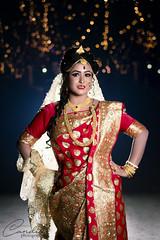 _DSC1995-1cnd (Candid bd) Tags: wedding bride groom portrait traditional asian bangladesh
