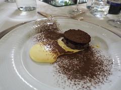 米其林推薦 晚餐 | SINA Brufani Hotel Perugia, Itlay (sonic010739) Tags: olympus omd em5markii olympusmzdigital1240mm italy perugia