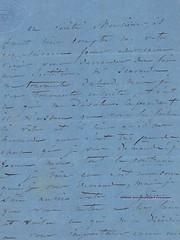 CINTI-DAMOREAU, Laure (Operabilia) Tags: laurecintidamoreau soprano opera lirica goldenage operabilia claudepascalperna dominiquejpréaux dominiquepréaux