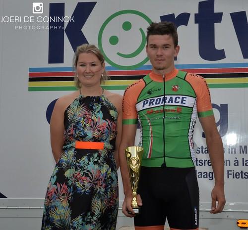 Ronde van Oost-Vlaanderen (13)
