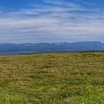 Mountain Range thumbnail