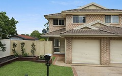 1/39A Woods Road, South Windsor NSW
