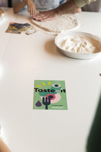 taste it jun18 (47)