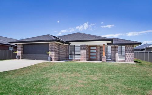 11 Lorikeet Drive, Tamworth NSW