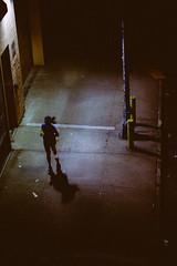 Run (whitneydinneweth) Tags: new york ny manhattan brooklyn bushwick soho meatpacking chelsea bed stuy williamsburg midtown central park graffiti old vintage night portrait landscape architecture food street scenes people art 2012
