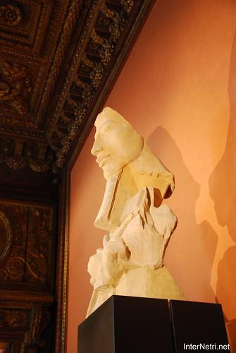 Стародавній Єгипет - Лувр, Париж InterNetri.Net  277