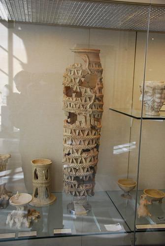 Стародавній Схід - Лувр, Париж InterNetri.Net  13