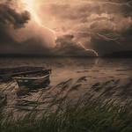 Im Sturm der Nacht thumbnail