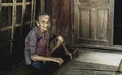 0S1A5261 (Steve Daggar) Tags: vivid vietnam vietnamese candid portrait
