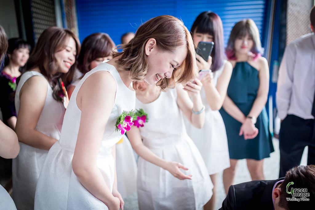 1231 Wedding Day-P-82
