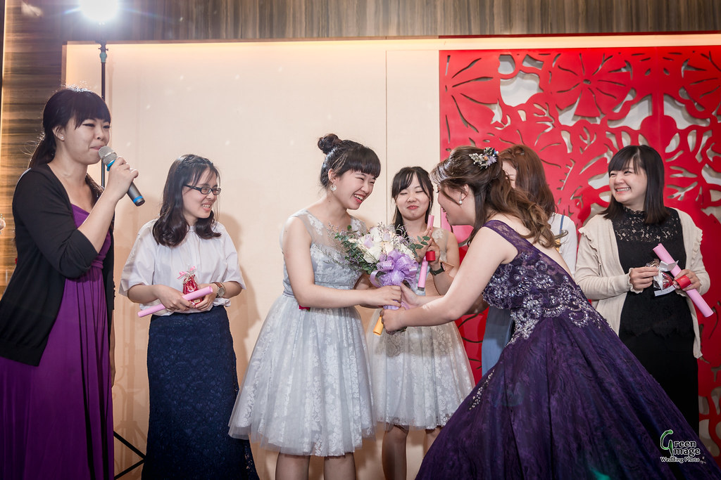 0603 Wedding Day-P-158