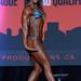 #158 Brenda Urbasik