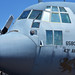 C-130E 69-6580