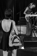 Jo Passed (Keith Levit) Tags: 2018 winnipeginternationaljazzfestival keithlevitphotography thegoodwillsocialclub winnipeg jopassed jazzfest keithlevit manitoba canada ca