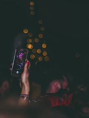 Holding Onto Them Festival Memories (Smile on Saturday - Holding) (Mad Cow Imagery) Tags: mobile samsung hand nightlights bokeh canonef50mmf18stm canoneos80d summer bst britishsummertime outdoors memories festivalseason livebands livemusic music festival holding smileonsaturday hertfordshire greatgaddesden england gb greatbritain uk unitedkingdom