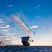 ISON_180810_Cunard_RedArrows_49783