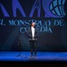 "El Monstruo de la Comedia V - Gran Final • <a style=""font-size:0.8em;"" href=""http://www.flickr.com/photos/93117114@N03/42216962824/"" target=""_blank"">View on Flickr</a>"