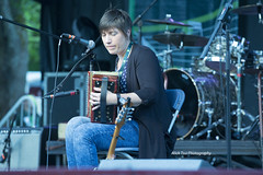 Folkfest42 Sun am + aft Pix II (123)
