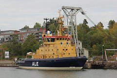 EOS_5685 (hjnship) Tags: icebreaker ale