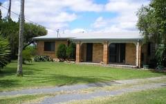 105 Chelona-Sandiford Road, Chelona QLD