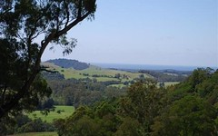 Lot 1937 Sunninghill Estate, Broughton Vale NSW