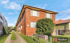 8/61 Macquarie Rd, Auburn NSW