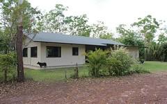 52 Aplin Road, Girraween NT