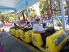IMG_1491 (earthdog) Tags: 2018 canon powershot sx730hs canonpowershotsx730hs needstags needstitle amusementpark greatamerica santaclara