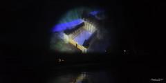 2018 08 15 Spectacle Château de Lunéville-751351 (Steffan Photos) Tags: lunéville grandest france fr grand est va sortir en lorraine duché stanislas spectacle eau jet parc des bosquets