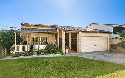 36 Oleander Avenue, Figtree NSW