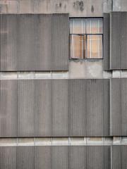20180715-0140 (www.cjo.info) Tags: edinburgh europe europeanunion mzuiko m43 m43mount microfourthirds olympus olympusmzuikodigitaled40150mmf4056r olympuspenf scotland stjamescenter unitedkingdom westerneurope zuiko architecture building citycenter concrete decay demolish derelict digital modernbuilding urban window