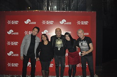 """São Paulo - SP   21/06/2018 • <a style=""""font-size:0.8em;"""" href=""""http://www.flickr.com/photos/67159458@N06/42306658174/"""" target=""""_blank"""">View on Flickr</a>"""