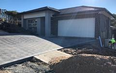 Lot 6005,10 Gaites Drive, Cameron Park NSW