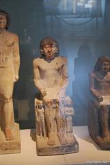 Стародавній Єгипет - Лувр, Париж InterNetri.Net  366