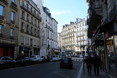 Paris (zmotoly) Tags: paris france february février street art