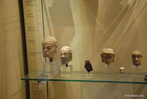 Стародавній Схід - Лувр, Париж InterNetri.Net 1280