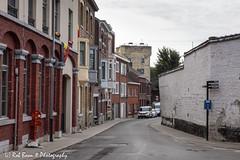 20180617-4195-Tongeren (Rob_Boon) Tags: belgië tongeren belgium cityscape cityarchitecture robboon