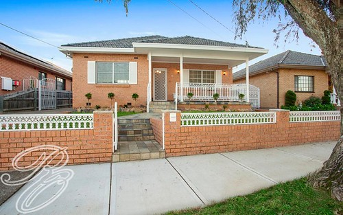 11 Armstrong St, Ashfield NSW 2131