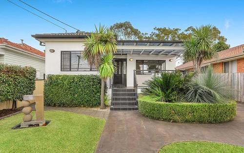 16 Boyle St, Ermington NSW 2115