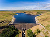 "Elan Valley • <a style=""font-size:0.8em;"" href=""http://www.flickr.com/photos/23125051@N04/42944805705/"" target=""_blank"">View on Flickr</a>"
