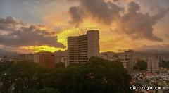 Sunset (12) #日本 #대한민국 #中國 #Sunset #Contrast #Natural #Nature #Sun #Sky #Tones #Lamppost #Shadows #Contrast #Tree #Buildings #Structure #Mountain #Jun #22 #Spring #ElParaiso #Caracas #Venezuela #2018 #chicoquick (chicoquick) Tags: 日本 대한민국 中國 sunset contrast natural nature sun sky tones lamppost shadows tree buildings structure mountain jun 22 spring elparaiso caracas venezuela 2018 chicoquick