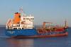 Atlantis Antibes (das boot 160) Tags: atlantisantibes ships sea ship river rivermersey port docks docking dock eastham tanker tankers boats boat mersey merseyshipping maritime manchestershipcanal